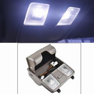 لا فتحة سقف أكثر من وحدة التحكم رئيس ضوء مصباح غرفة البريد ضوء مصباح القراءة للELANTRA GT I30 IX25 CRETA 2012-2020