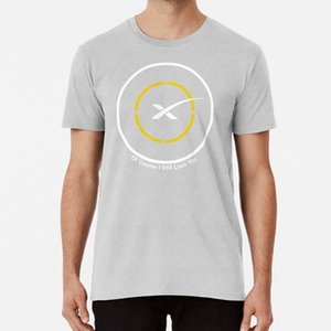 Bien sûr, je aime toujours vous T-shirt Espace Spacex Falcon Falcon 9 Falcon lourd dragon Ula Titan Centaur Vulcain