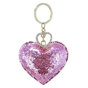 Ключевые слова на русском: Keychains LeoPard Print Weart Fhickain подвесной вход, плюшевый модный сплав Crystal Key Ring для женских пакетов и цепей автомобилей