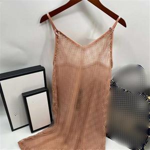 여성 섹시한 레이스 잠옷 빈티지 자수 패턴 레이디 잠옷 실내 소프트 캐주얼 여성 중공 홈 의류