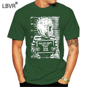 Trollface Troll Mens T-Shirt Face Интернет Meme Форум Троллинг Mugshot Смешные Harajuku Топы Мода Классический футболочку