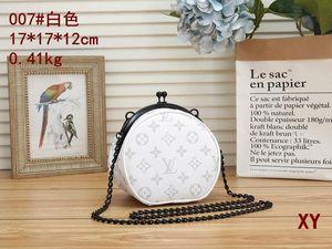 Designers Handbag luxurys bolsas de alta qualidade Ladies Cadeia Ombro de couro saco de diamante luxurys Noite Bolsas corpo Cruz Bag ab-2065