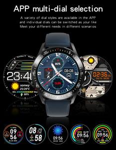 C2 Smart-Armband-Blutdruck-Sauerstoff-Sport Fitness Verfolger-Uhr-Puls-Monitor-Armband Pk Fitbit Versa Mi Band