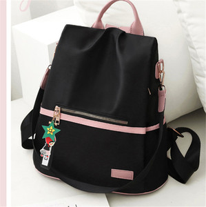HBP 2021 styles Handbag Famous Name Fashion Leather Handbags Women Tote Shoulder Bags Lady Leather Handbags Bags purse A335
