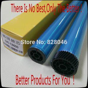 Kompatible Okidata C8800 C8600 OPC-Trommel, Refill Drum OPC Für Oki C8600N C8600DN C8600DTN C8600CDTN C8800 C8800DN Drucker Laser,