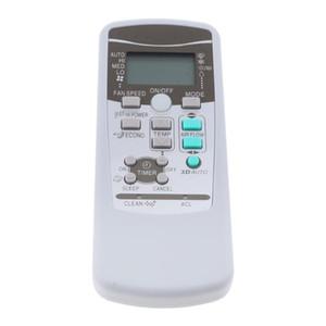 Reemplazo de control remoto para Mitsubishi Aire acondicionado RKX502A001 RKX502A001B, RKX502A001C RKX502A001F universal