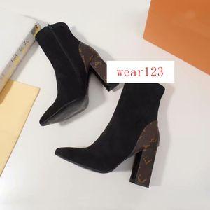 Matchmake Low Boots Женская обувь Footwears Кроссовки Комфортное Кожа Дизайн Star Trail ботильоны Женская обувь США 7