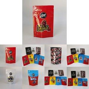 Proof Bag Der Geruch Der Geruch Mylar 2020 2020 Und Beutel Gasco Fourlato Fourlato Gasco Gelato33 Proof Mylar yxlfm bde_jewelry