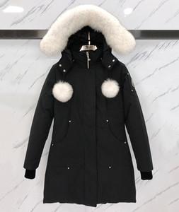 NEW Женщины вниз куртка 2019 утка вниз лосей куртки пальто зимы женщин Puffer Jacket Keep Warm портативный ветрозащитный Knuckles вниз пальто