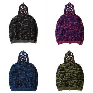 Mode Pull Hooides Hommes Vêtements d'hiver épais Sweatshirts hommes Hip Hop Hoody Streetwear Toison Vêtements homme Hooded Casual # 781
