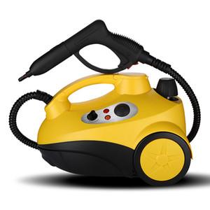 Hochtemperatur-Hochdruck-Dampfreiniger Auto-Waschmaschine Haushaltsgeräte Dunstabzugshaube Klimaanlage Reinigungsmaschine 220V 2000W