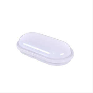 Modern ceiling lamp wall lamp waterproof and moisture proof aisle LED outdoor bathroom room corridor cold storage lamp