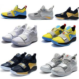 Nouvelle arrivée Version combat réel 2.5 Play Station Taurus Road Master chaussures de basket-ball plat 2.5 chaussures de sport de chaussures de sport
