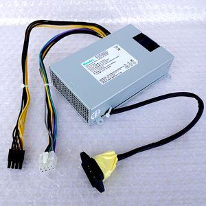 PSU For Lenovo 325 550 750 350 540 520 250W Power Supply APC005 HKF2502-3A FSP250-20AI FSP250-30SI DPS-250AB-71 A 71 B