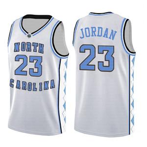 NCAA Top ventas State Spartans 33 aficionados EarvinTop salesEmbroidery Johnson blanca Collegeuuu Bird Secundaria insignias del bordado