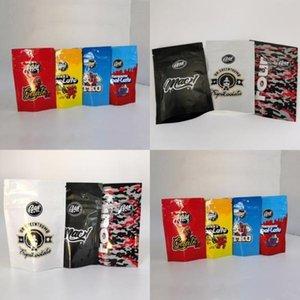 Mylar 2020 Geruch und 2020 Mylar Tasche Fourlato Geruch Gelato33 Gasco Proof Bag Gasco Proof Fourlato yxlAt hwjh