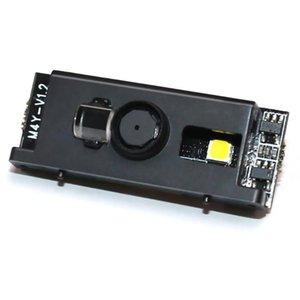 الماسحات الضوئية E2000Y 2D المسح الضوئي محرك السير اللياف ميناء الدليل PDA QR / 1D / 2D / الوحدة النمطية جهاز Koisk
