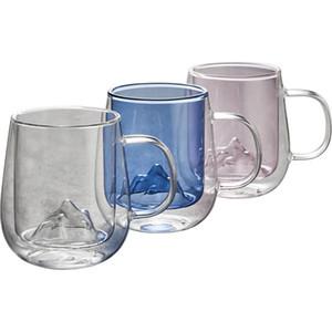 20200912 vidro duplo com alça jogo de chá