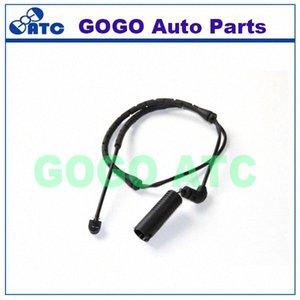 10 Piece Front Brake Pad Sensor For Fits Mini Cooper F54 OEM 34356865613 3435 6865 613 IDbL#