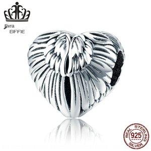 2qtXb Ai Fule oxidación de guarda hermoso goteo gotea la pulsera perlas sueltas accesorios S925 de plata pulsera de las mujeres accesorios