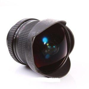JINTU 8mm 어안 렌즈 와이드 캐논 EF 마운트 EOS 90D, 80D, 77D, 70D, 60D, 50D, 7D, 6D, 5D, 5DS, 1DS, T8, T8i, T7i 천사 렌즈,