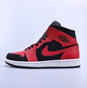 2021 Air Shoes Nakeskin