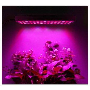 Cgjxs Brelong Led Pflanzenwachstum Lampe 45w UVinfrarot- Wachstum Lampe hydroponischen Pflanzenwachstum Lampe für Zimmerpflanzen