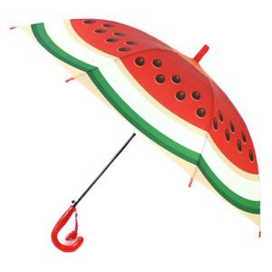 البطيخ فتاة SAFEBET الاطفال الخنفساء المظلات المظلات SAFEBET الرسوم المتحركة للأطفال لطيف الأطفال دروبشيبينغ الحيوانات المظلة yFjwv
