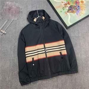 Neue Ankünfte populäre Art und Weise Herbst / Winter-Jacke LIGHT SOFT SHELL-R JACKE TOPST0NEY Herren Jacke Fashion Sweater
