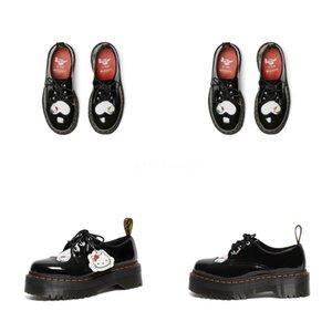 Yüksek Kaliteli Kadınlar Moda Peep Toe Mavi Süet Deri Düz Püsküller Gladyatör Martin Boots Cut-Out Uzun saçaklar Düz Martin Boots Elbise S # 938