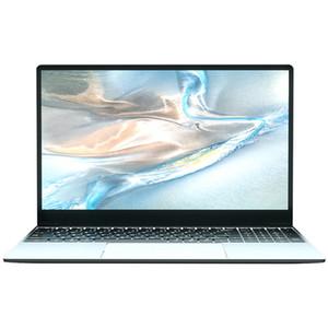 노트북 좋은 금속 컴퓨터 2.4g / 5.0g 블루투스 Ryzen R7 2700U 윈도우 10 Pro 휴대용 게임용 노트북 20GB DDR RAM 1TB SATA SSD