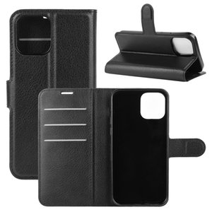 Wallet Phone Case Card Holder Phone stand for Iphone12 12pro Leather Covers Leather Phone Cover