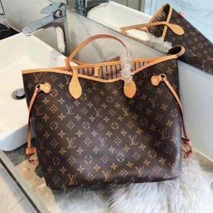 bolso del mensajero del nuevo de las mujeres Bolsas clásico de moda bolsa luxurys diseñadores mujeres de los bolsos de hombro del recorrido Señora Totes bolso bolsos crossbody mochila