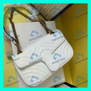 shoulder bag   Small bags  bag shoulder bagPochettes Sac Femmes Femmes Mode Chaîne Boucle Sac Sac Sacs Handtasche