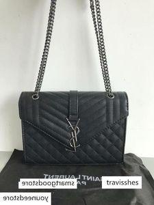 Bag Women Totes Handbags Grade Lady Elegant Shoulder Bag Clutch Bags Messenger Bag