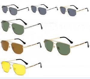 New Arrival hot Sell sunglasses Fashion Men Women Sunglasses classic Outdoor Sport sun glasses Free shipping 5pcs lot.