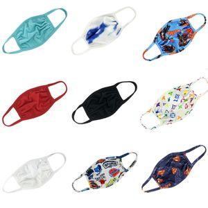 New Fa Sield Protective Fa completa Mask Wit Goggles Transparente Ids Anti Poeira splas Mout Fa Limpar Protective # 379