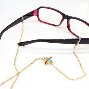 fQOP9 Jóias acessórios de cadeia personalizado para Y007 jóias personalizadas óculos de acessórios de cadeia criativa accessorie acessórios criativos