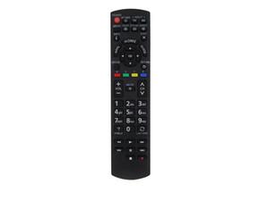 Télécommande pour Panasonic TH-N2QAYB000934 50AS610Z TH-32AS610Z TH-42AS640Z TH-50AS640Z TH-60AS640Z TH-32AS610A Viera LED LCD HDTV TV