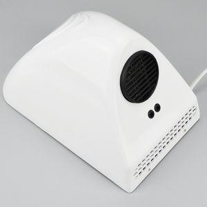 Salle de bains récente automatique Sèche-mains automatique Hôtel Séchoirs capteur Jet main ménagers Machine sèche-mains