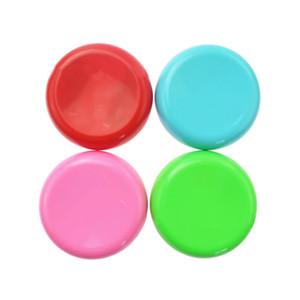 MIUSIE İğne DIY Çapraz Dikiş Kolay Dikiş Araçları Manyetik Kutu İğneler Depolama iğneler Vaka Örme Aracı Dikiş 4 Renkler