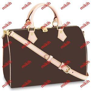bolsa de diseñador de moda de alta calidad marca la señora del bolso tendencia de las mujeres clásico del diseño de gran capacidad de 30 * 19 * 22 CM damas bolsa de la compra