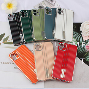 Phone case for iphone 11 pro MAX XS XR X8 nice quality good gift