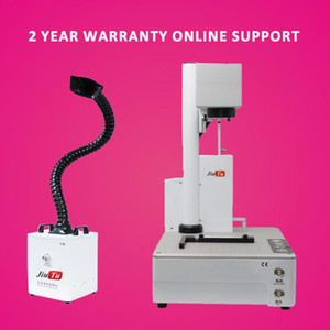 Fast Change Back Cover For 11 11Pro Max X XS XR X Max 8 8 Plus Fiber Laser Separator Machine