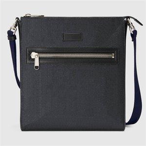 Messenger Bag Hommes Sac bandoulière Sacs à main bandoulière Sac à main en cuir Sacs à dos d'embrayage Wallet Mode Fannypack 29 831