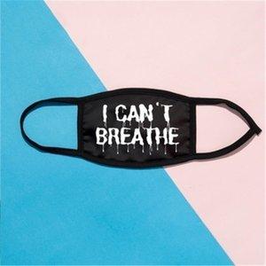Toz geçirmez Ücretsiz PM2.5 Gemi Yüz Bag # 650 1pc Ağız Er Anti-l Yıkanabilir Yeniden kullanılabilir Buz İpek Pamuk Maskeler Maske