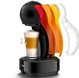 Delonghi Colori EDG355 capsula di caffè distributore automatico Macchina da Caffè piccoli elettrodomestici per la gente e così via