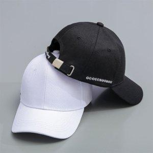 Зонт мода t6I22 Hat мужского летнего корейских мод бренда интернет-знаменитость бейсбол остроконечного шлют Зонт hatbaseball колпачка солнце hatWomen игрового
