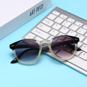 Diopter ile BLUEMOKY Aşamalı multifocus Okuma Güneş Gözlükleri Kadın Erkek Presbiyopi Güneş UV400 Koruma Güneş