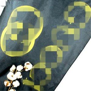 Designer clássico de alta qualidade toalha de banho Novo Padrão Hot Sale Sweat Toalhas Home Textiles Toalha de Praia Navio grátis